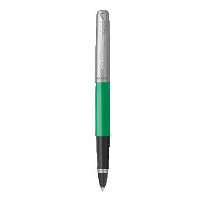 Jotter Originals Green Rollerball Pen, Fine Tip