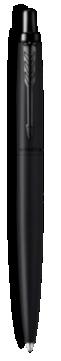 ジョッター XL モノクローム ブラックBT ボールペン 中字