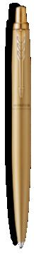 ジョッター XL モノクローム ゴールドGT ボールペン 中字