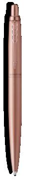 ジョッター XL モノクローム ピンクゴールドPGT ボールペン 中字