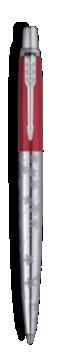 ジョッター スペシャルエディション サクラレッドCT ボールペン