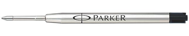 Quinkflow Refill Ink For Ballpoint Pen Fine Point In Black
