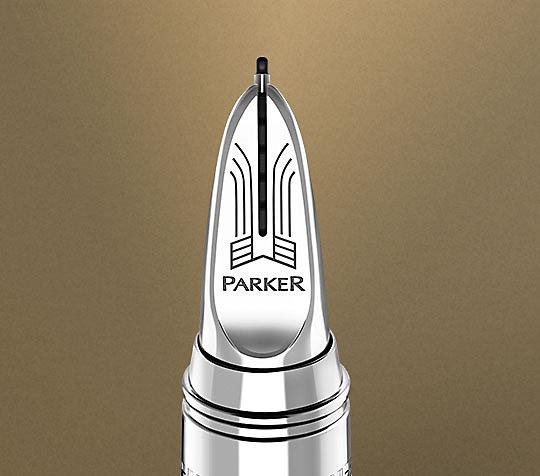NIB FOR PARKER 5