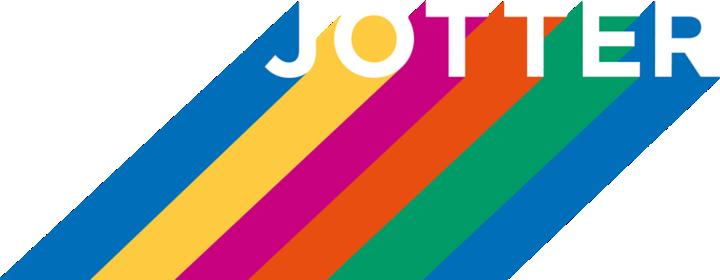 Parker Jotter Logo