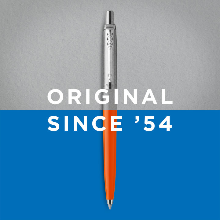 Jotter Originals Since '54